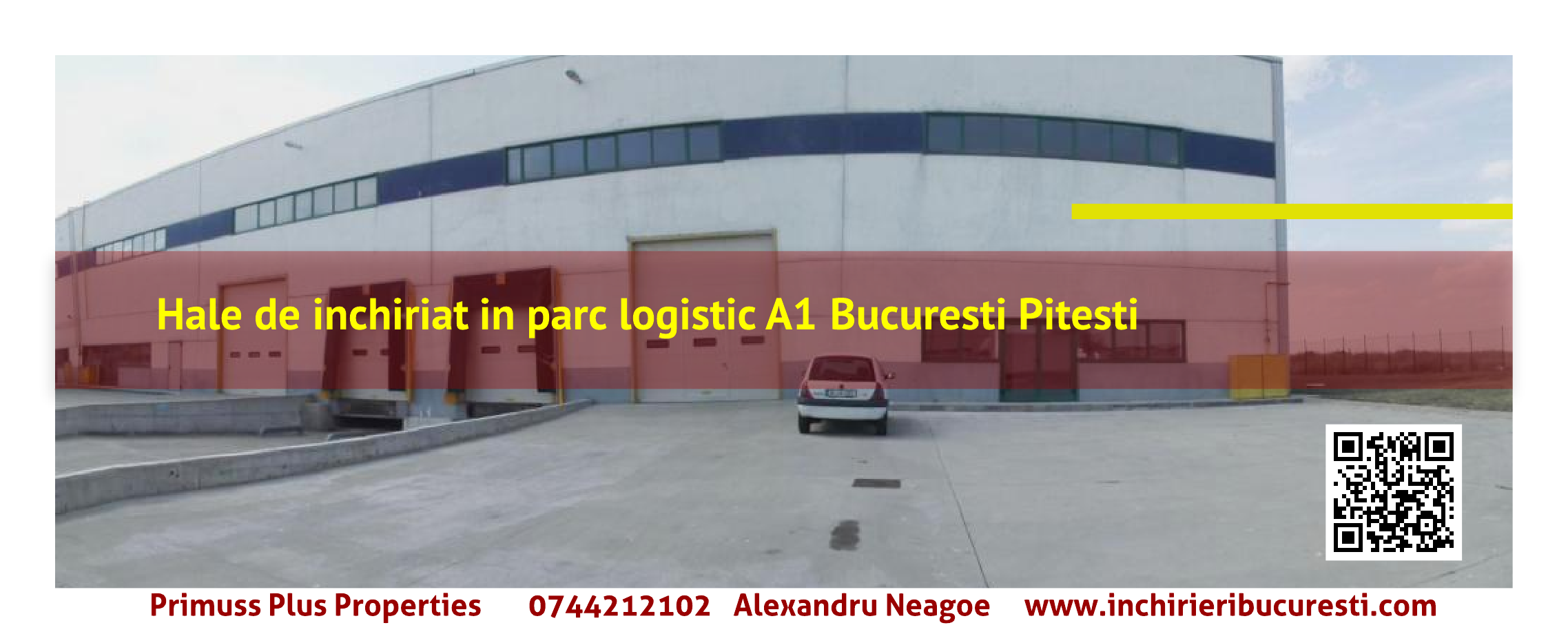 https://sites.google.com/site/spatiiindustrialeinchirieri/parcuri-industriale-bucuresti/a1-hale-de-inchiriat.png?attredirects=0